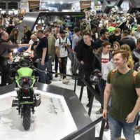 Cancelado el INTERMOT 2020: el salón de la moto de Colonia no será en octubre y tendrá alternativa digital