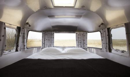 Las caravanas son para el verano, y estas seis propuestas son lo más chic que hemos encontrado para disfrutarlas