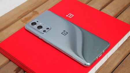OnePlus 9 Pro, análisis: fluidez absoluta y una colaboración fotográfica para pelear por la mejor cámara