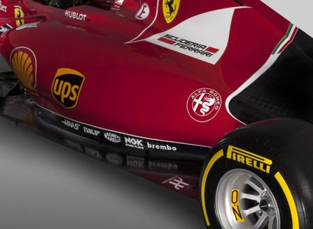 Alfa Romeo podría regresar a la F1 en un futuro no muy lejano