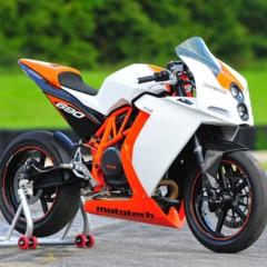 ktm-rc4-690r-mototech-dale-un-aspecto-racing-a-tu-duke
