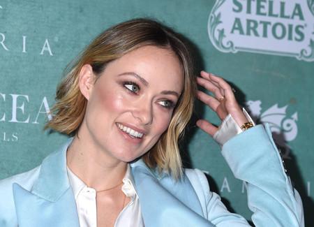 Calentando motores para los Oscar 2018: anoche se celebró la fiesta 'Women in Film'