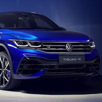 La escasez de chips ya afecta a la industria automotriz de México: Volkswagen detiene la producción de Tiguan en Puebla