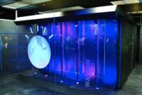 IBM Watson ayudará a los militares estadounidenses a volver a la vida civil