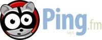 Seesmic compra el servicio Ping.fm