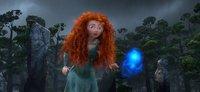 'Brave (Indomable)', nuevas imágenes de la película de Pixar