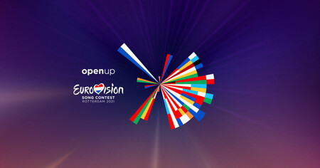 Eurovisión 2021: cómo ver las semifinales y la gran final del festival en directo y por internet