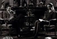 Lagerfeld para  Dom Perignon
