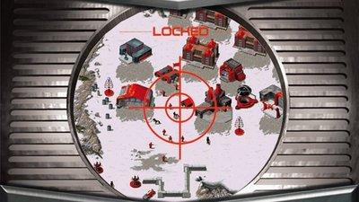 'C&C: Red Alert'. Descarga gratuita con más de 400 mapas