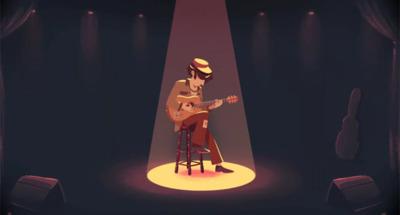 Google Play Artist Hub también llega a España, los artistas ya pueden vender su música en Google Play