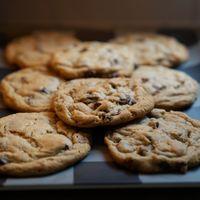 """Google Chrome 76 permitirá mejor gestión y eliminación de las cookies y la """"huella digital"""""""