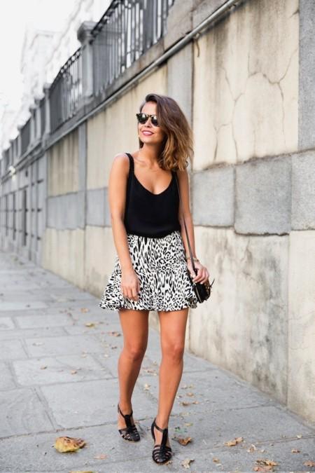 looks-negro-verano-2