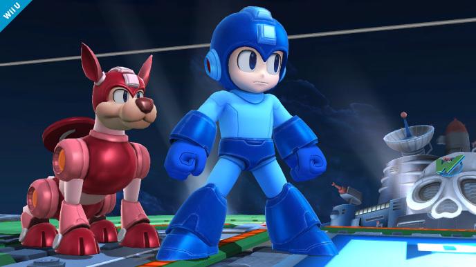 Foto de 170613 - Nuevas caras en Smash Bros (12/30)