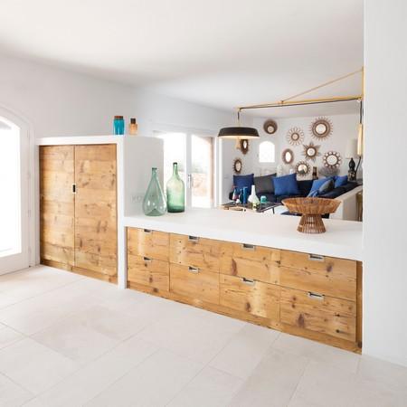 Katrin Arens Porto Cervo Kitchen 8 1466x1466
