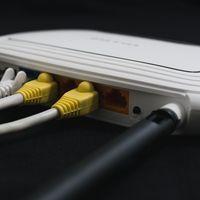 En México la velocidad promedio de Internet de banda ancha es de 5.7 Mbps, casi 2 Mbps más lenta que el año pasado