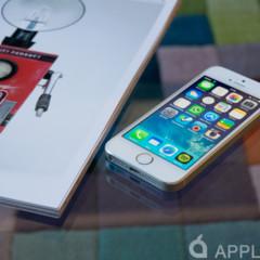 Foto 21 de 22 de la galería diseno-exterior-del-iphone-5s en Applesfera