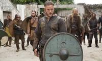 TNT España estrenará 'Vikings' el próximo junio