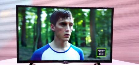 Movistar flexibiliza el acceso a Screen Fusión, ahora disponible con cualquier pack de TV adicional