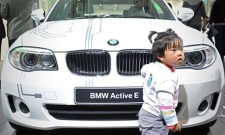 bmw_active_e.jpg