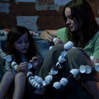 'La habitación' ('Room') triunfa en el Festival de Toronto y ya busca el Oscar