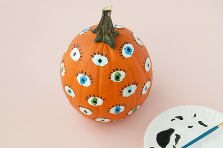 Plaidpumpkins Eyeball3 690