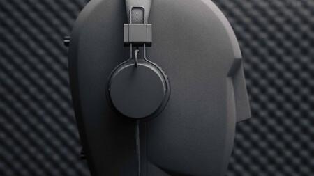 Dirac integra su sistema de corrección acústica Spatial Audio en los auriculares Bluetooth con chips de Qualcomm, BES y MediaTek