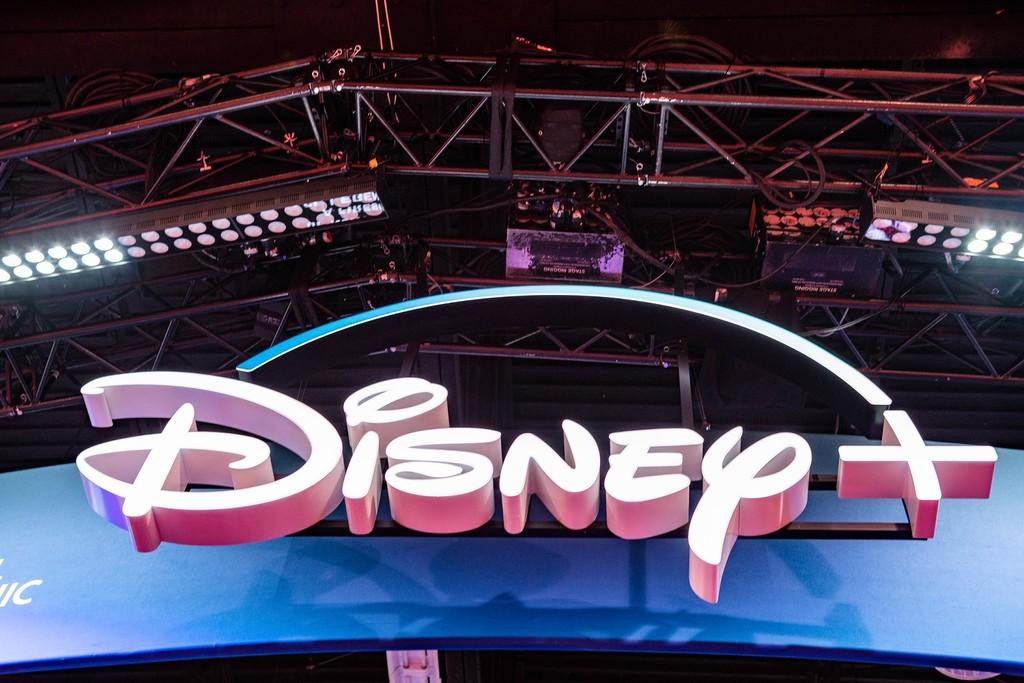 Disney+ llegará a México el 17 de noviembre, Disney pública