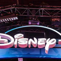 """Disney+ llegará a México el 17 de noviembre, Disney publica """"por error"""" la fecha de estreno"""