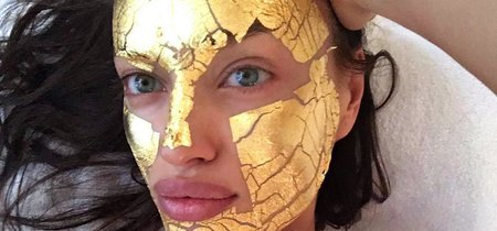 Descubrimos el secreto de la piel perfecta de los ángeles de Victoria's Secret
