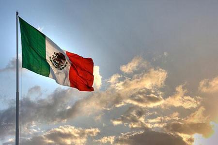 Twitter es el lugar más seguro en México para reporteros ciudadanos