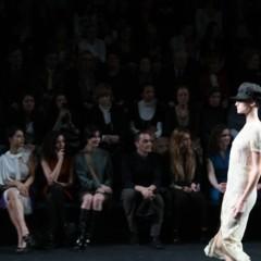 Foto 1 de 71 de la galería jesus-del-pozo-en-la-cibeles-fashion-week-otono-invierno-20112012 en Trendencias