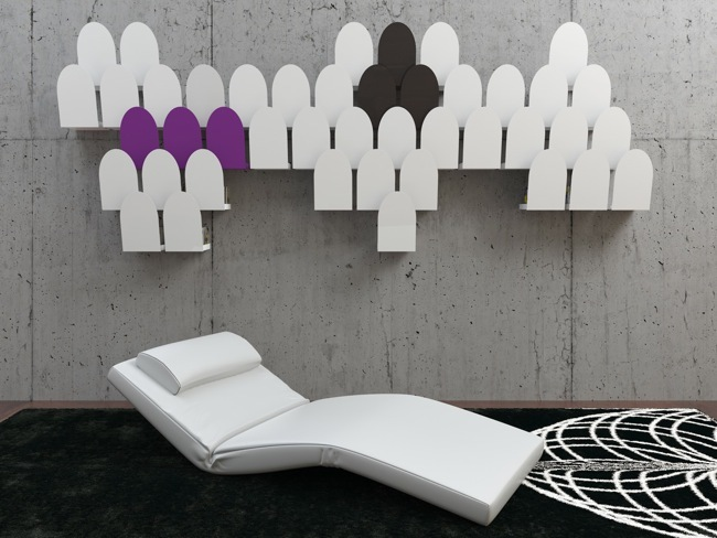 Küpu amplia su colección con los 'detalles inesperados'