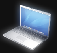 Tecnología LED en futuros monitores de Apple