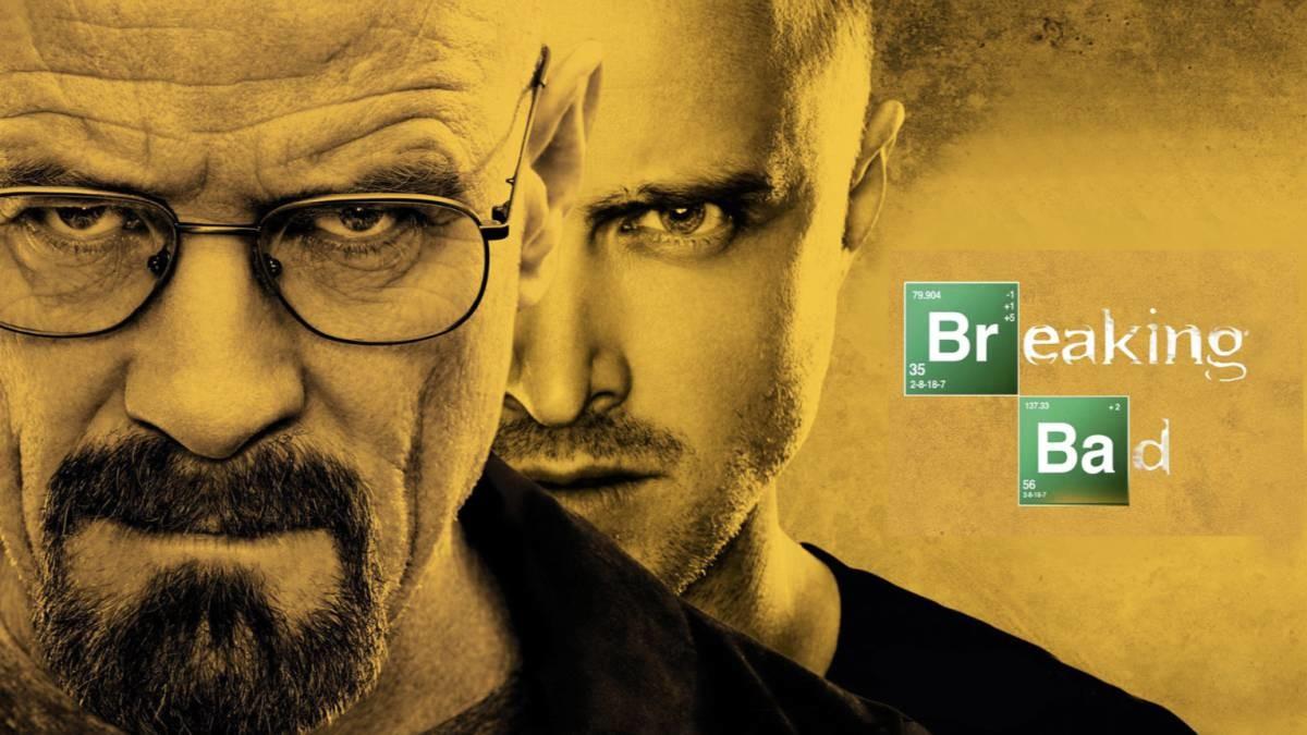 La película de 'Breaking Bad' se verá primero en Netflix: centrada en Pinkman