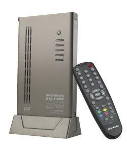 Usa tu monitor como TV sin encender el PC