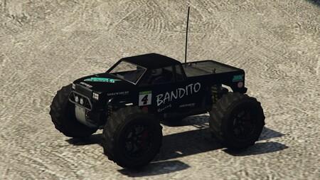 Gta Online Rc Bandito 02