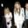 Duelo en la noche: ¿Cara Delevingne o Suki Waterhouse?