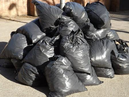 Garbage 413757 1920