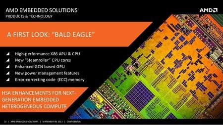 AMD-APU-R-Series-Bald-Eagle-SKUs-features