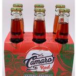Piden la retirada de dos cervezas vendidas en Lidl y Mercadona por un problema en la fabricación del vidrio