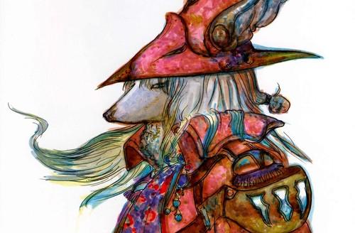 9 razones que hicieron de Final Fantasy IX un juego maravilloso