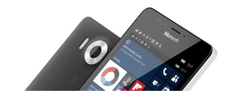Microsoft se reafirma: Windows 10 Mobile Anniversary Update ya no cuenta con soporte