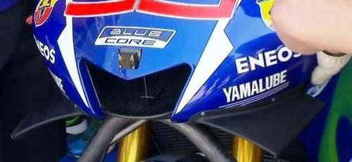 Lo de los alerones de Ducati y Yamaha viene de lejos y nosotros te contamos toda la historia
