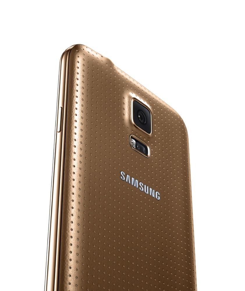 Foto de Samsung Galaxy S5 (71/94)