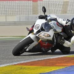 Foto 121 de 145 de la galería bmw-s1000rr-version-2012-siguendo-la-linea-marcada en Motorpasion Moto