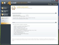 Avast Antivirus 5 ya disponible para descarga