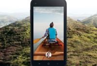 Anuncios y privacidad, dos aspectos a tener en cuenta en Facebook Home