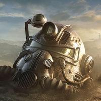 La beta de Fallout 76 llegará primero a Xbox One