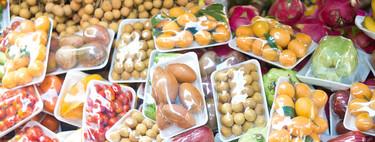Contra la tiranía del plástico: por qué deberíamos rechazar ciertos envases y qué alternativas tenemos