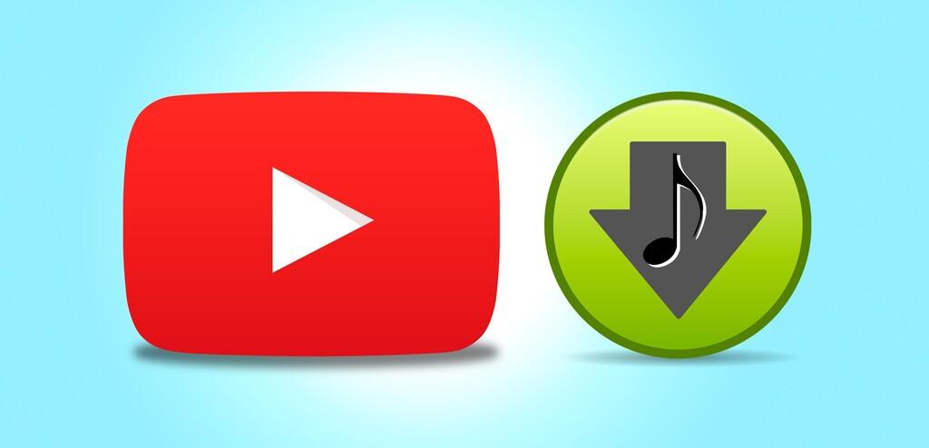 Cómo bajar música de YouTube desde un móvil Android